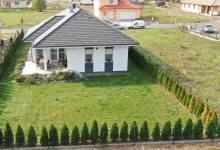 Photo of Olcsó családi ház építés vagy prémium családi ház építés?