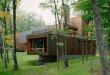 Konténer házak előnyei és a hátrányai