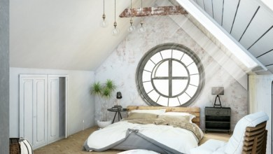 Photo of Lőrés ablakok, melyek igazán beleillenek egy otthonba