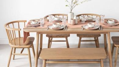 Photo of A Joanna és a Chip Gaines új bútorkollekciója elérhető a Target-en