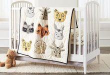 Photo of Így rendezd be a baba- szobát hat egyszerű lépésben
