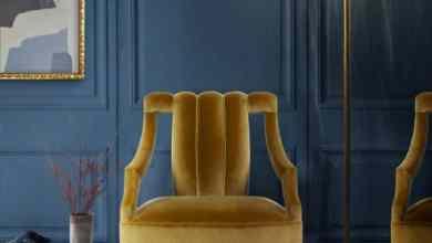 Photo of A te hálószobád is lehet luxus