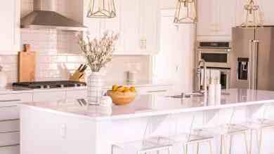 Photo of Így frissítsd fel konyhádat kis költségvetésből!
