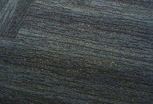 Photo of Titánnal ötvözött szőnyegcsempe