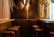 """Photo of Dr. Clark- Yudai Kanayama új kínai belvárosi étterme az """"álomprojekt"""""""