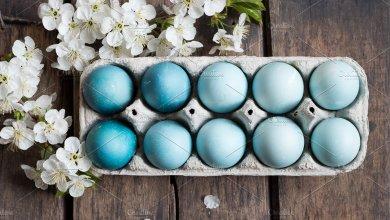 Photo of Húsvéti dekorációs ötletek, melyekkel tuti eléred a WOW- hangulatot!