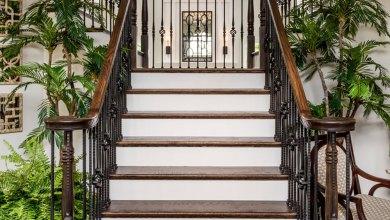 Photo of Különböző típusú lépcsőfeljárók
