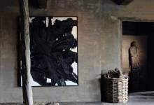 Photo of Wabi-Sabi: japán dekorációs stílus, mely a tökéletlenséget ünnepli