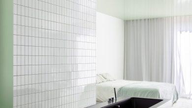 Photo of Apartman A- modern otthon, tükrözött fürdőkáddal