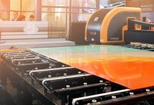 Photo of Digitális kerámia nyomtatás