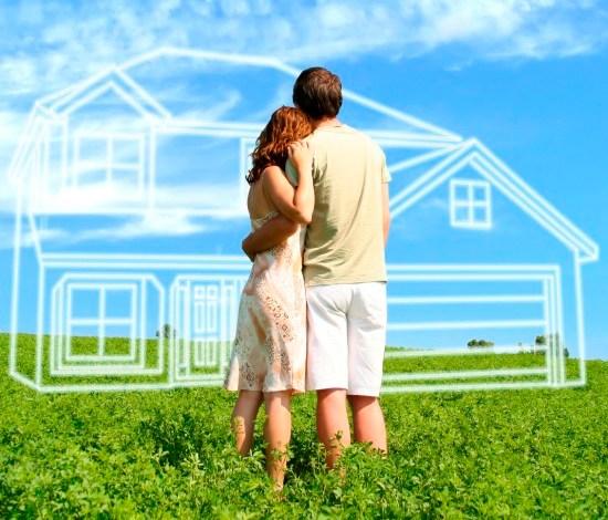 Photo of 2021-ben szeretne családi házat építeni 5% ÁFÁ-val? Pár jó tanáccsal segítünk!
