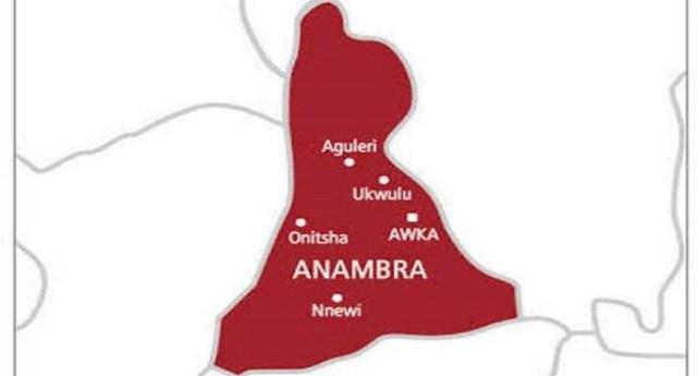 Anambra Community