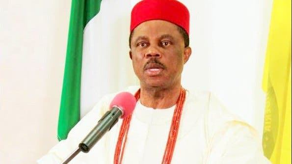 Governor Willie Obiano of Anambra State has promised that his government will continue to invest in sports development