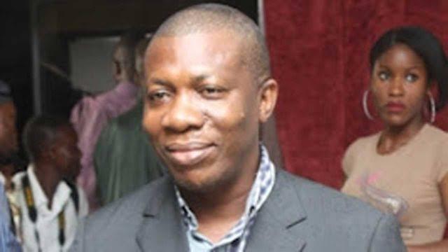 Veteran Nollywood filmmaker, Chico Ejiro is dead.