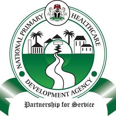 Possible Side effect from COVID-19 Vaccination are yet to be discovered -NPHCDA
