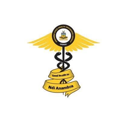 ASHIA Enrolls More Citizens Into Anambra Health Insurance Scheme