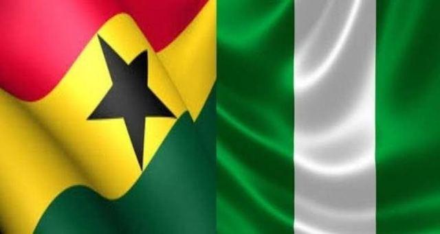 Nigerian Traders In Ghana Seek End To Harassment