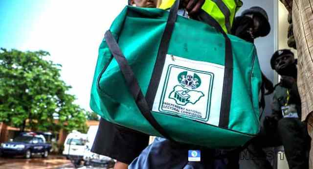 Insecurity: INEC reassures Anambra citizens of violence-free election