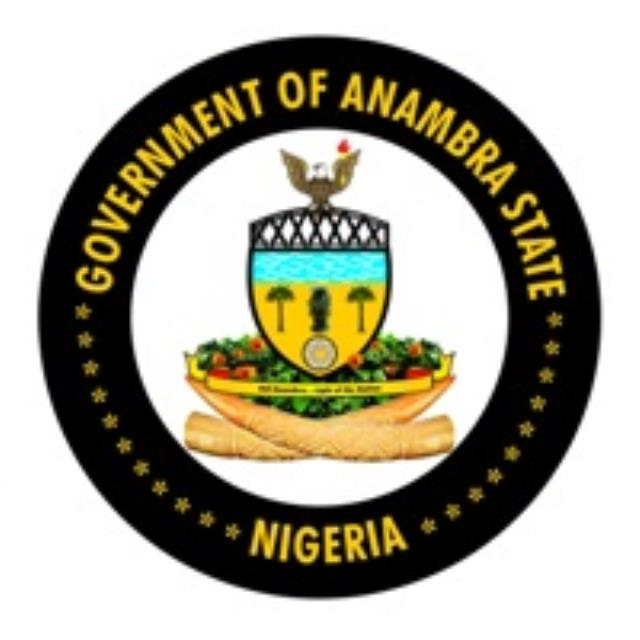 Anambra State Government Flags Off National Youth Volunteer Program For Hand Washing , Clean Nigeria Campaign