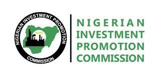 Foreign investors withdrawing from Nigeria – NIPC report