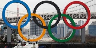 Tokyo Olympics: Nigerian Athletes Suffer Sleep Disruptions as They Struggle to Acclimatize