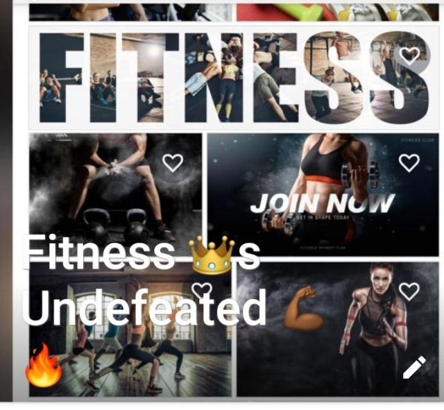 """""""Staying Committed to Healthy Lifestyle is Not as Easy You Want, It Takes Enormous Dedication to Achieve"""" – Fitness Queens"""