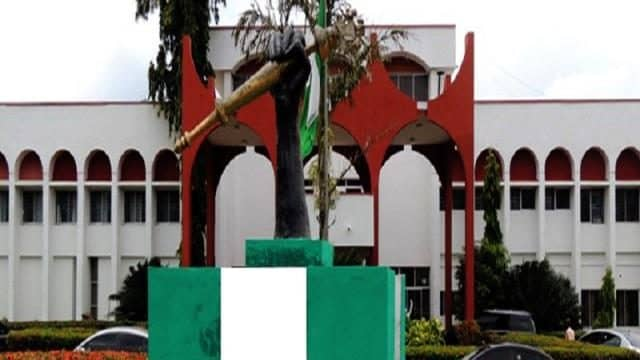 Anambra State Assembly Passes Bill For Management Of Judiciary Funds