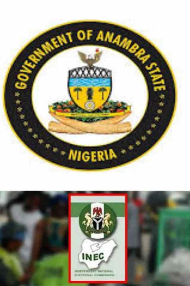 Federal Government Assures of Security Ahead of Anambra Election, INEC Expresses Preparedness
