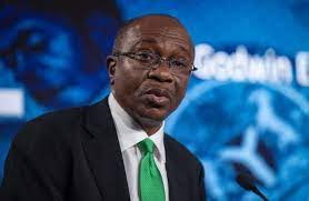 CBN Governor Blames Dwindling  Foreign Reserves on Medical Tourism