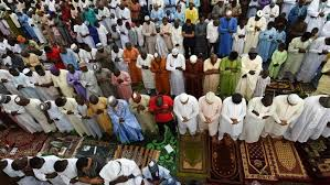 Federal Government Declares October 19 Public Holiday to Commemorate Eid-Ul-Mawlud