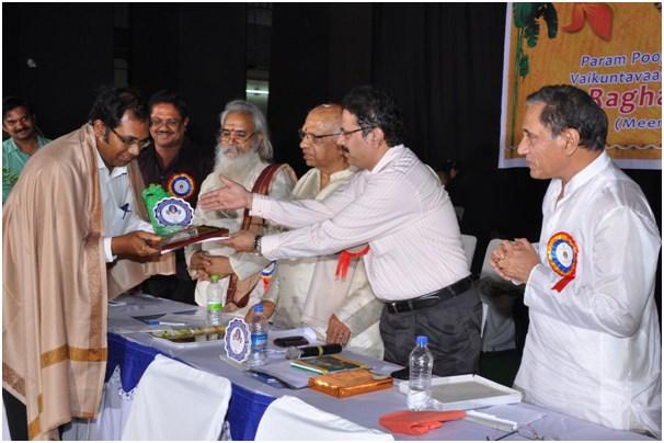 Andrew Dutta Best Indian Astrologer