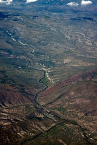 landscape photography in arizona