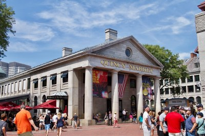 documentary photography in Boston MA