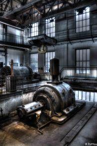 transfo_urban_abandoned_belgium-5