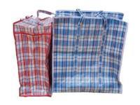 Полипропиленовые сумки