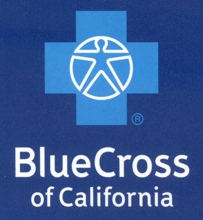 Anthem Blue Cross Announces Another Rate Hike  KPBS
