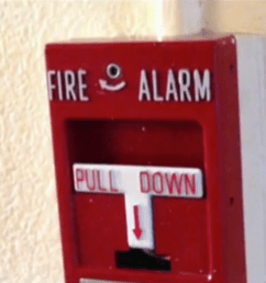 hundreds of fire alarms in sweetwater union high school district not working kpbs [ 1361 x 702 Pixel ]