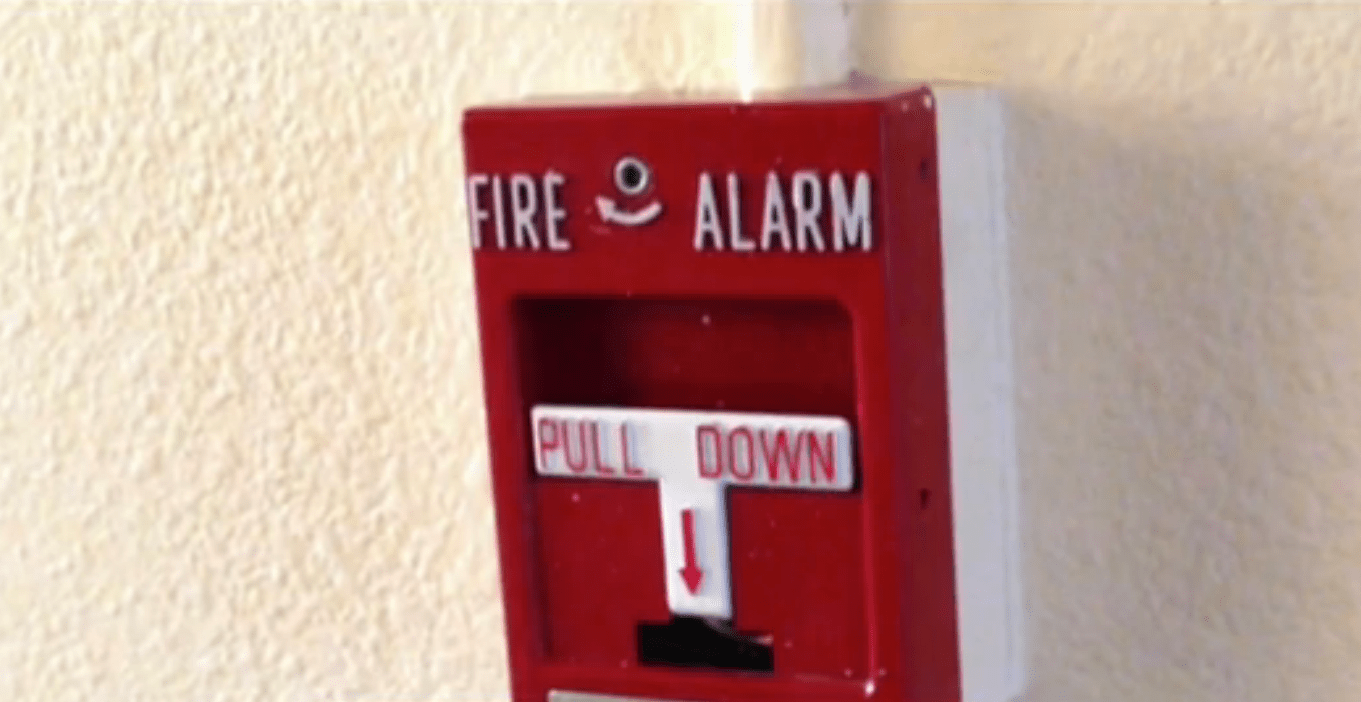 hight resolution of hundreds of fire alarms in sweetwater union high school district not working kpbs
