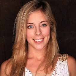 Military Brat And Olympian Ashley Wagner Tweets Valentine