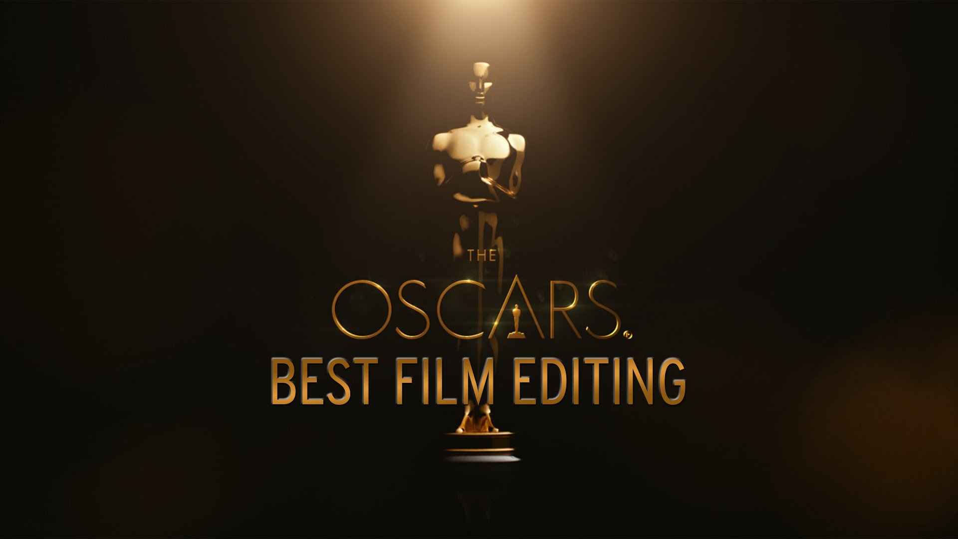 Radio Wallpaper Hd Podcast 137 Ace Editors Talk About Their Oscar Nominated