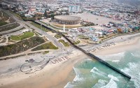 San Diego County-Tijuana Kids Send 'Unite For The Sea ...