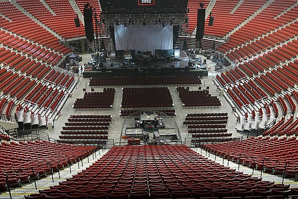 Photo of this place also viejas arena kpbs rh