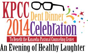 DentDinner2014 Logo