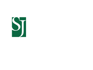 STEP-Logo_RGB_KO