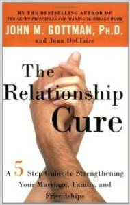 relationship_cure2
