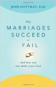 succed or fail