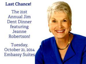 jeanne r last chance