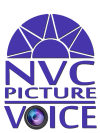 NVC Picture Voice Logo Draft
