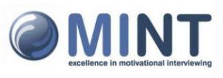 Mint Logo 2