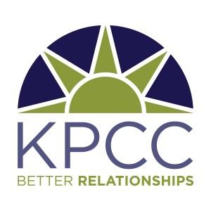 kpcc-logo-tag